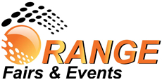 Orange Fairs & Events